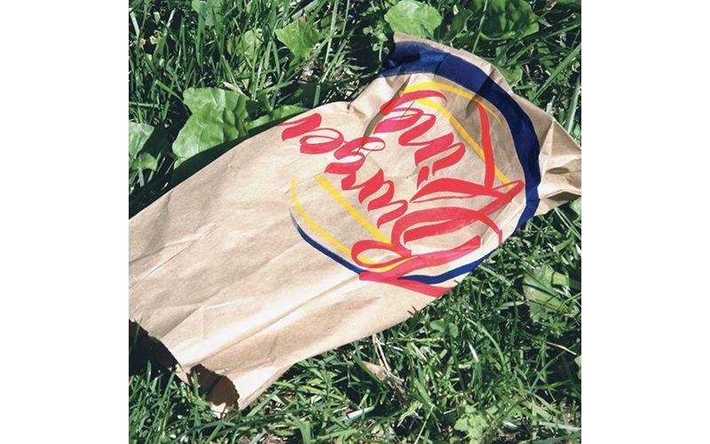 burgerking-lettering-nortika