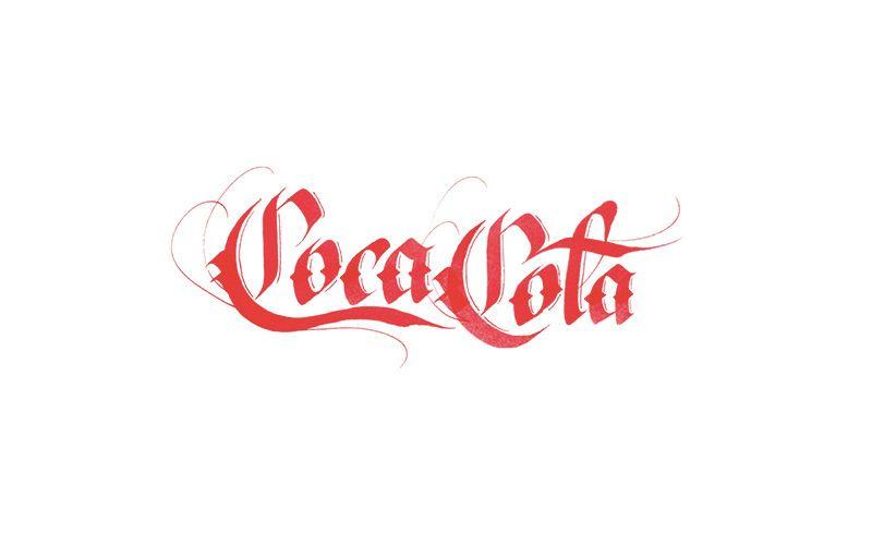 cocacola-brandbyhand-nortika
