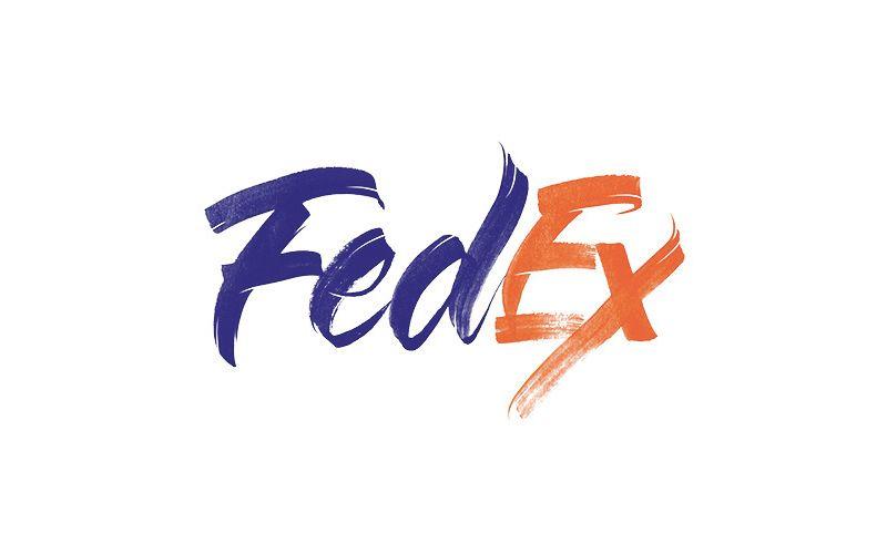 fedex-brandbyhand-nortika