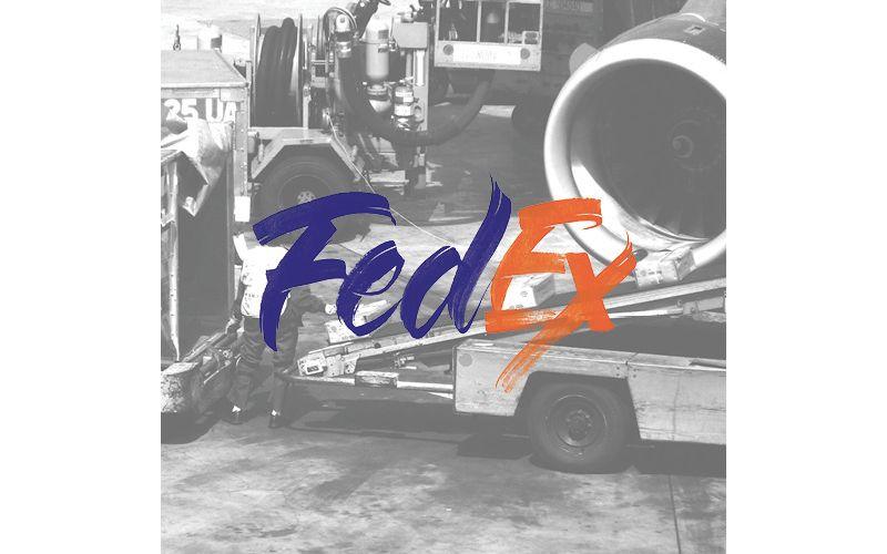 fedex-lettering-nortika
