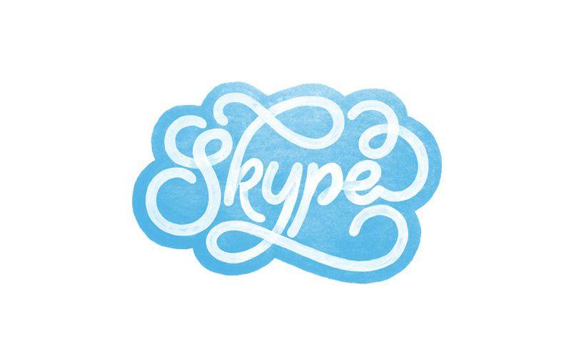 skype-brandbyhand-nortika