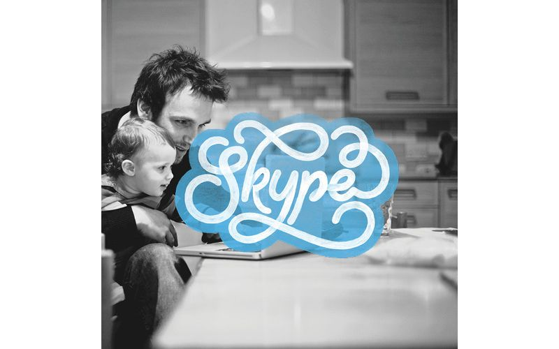 skype-lettering-nortika