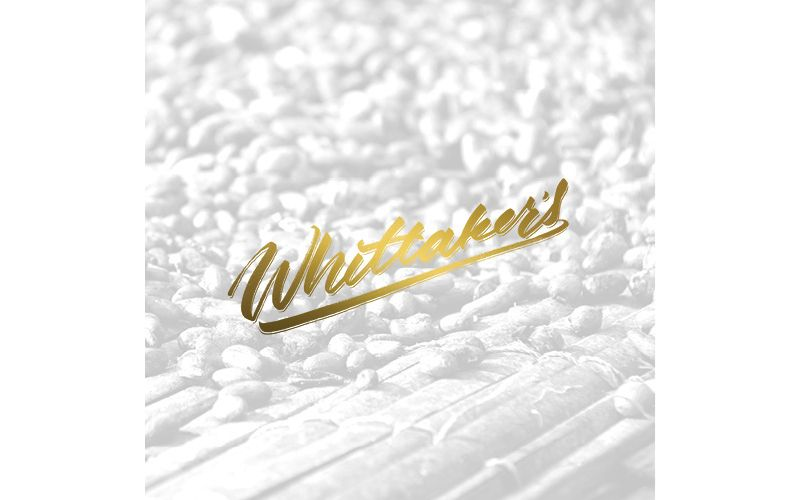 whittakers-lettering-nortika