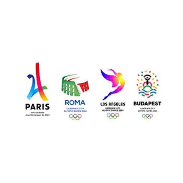 logos_ciudades_olimpiadas_2024