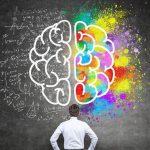 Aumenta tu creatividad