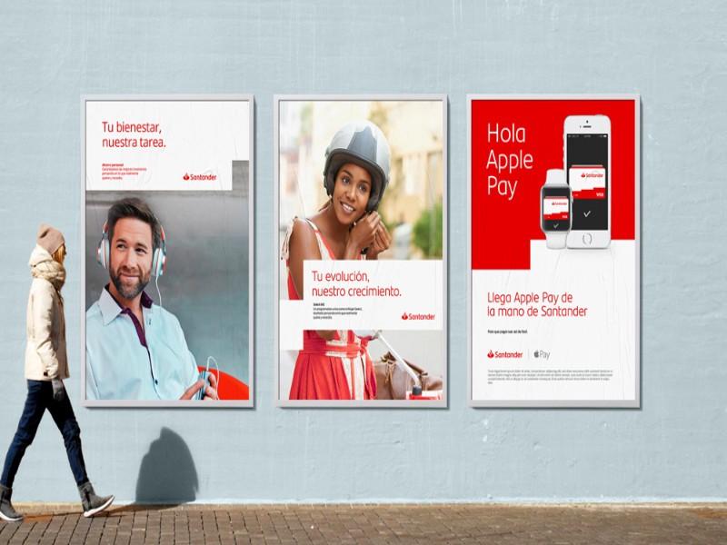 Diseño Santander 2