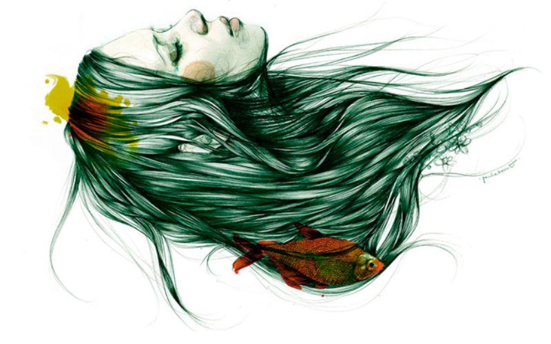PaulaBonet_Ilustración