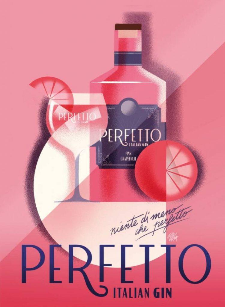 Perfetto_Branding