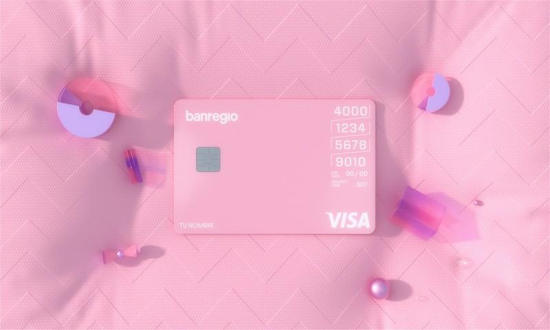 Tarjetas_Banregio_Diseño