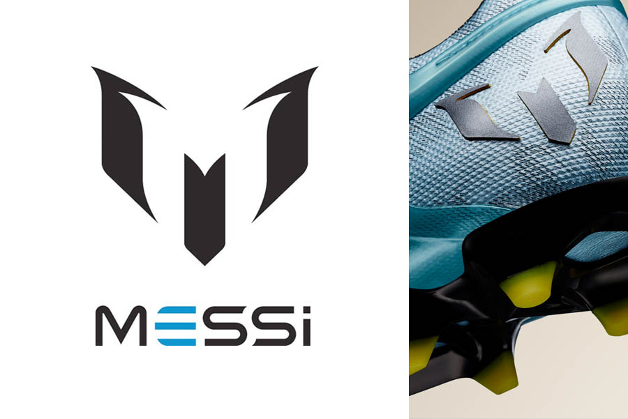 messi-logo-nortika