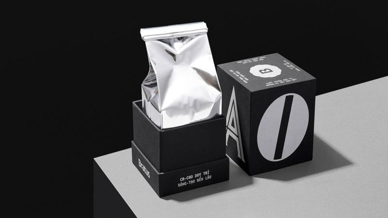 packaging_y_marketing