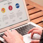 Publicidad la clave para tu negocio online