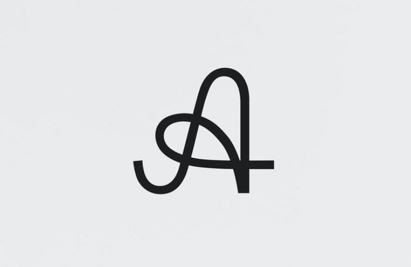 Identidad Visual Logo