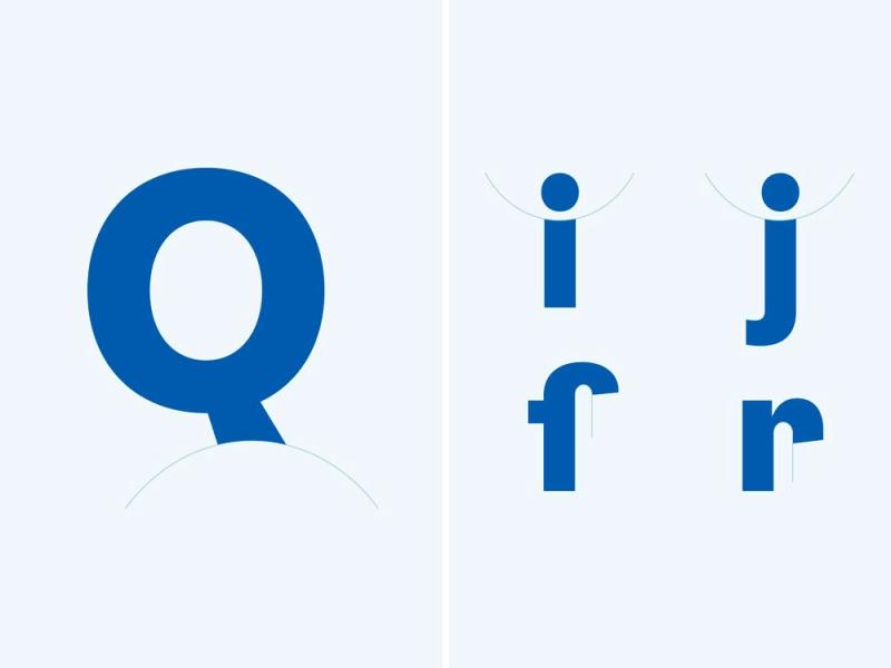 Rediseño_Logotipo