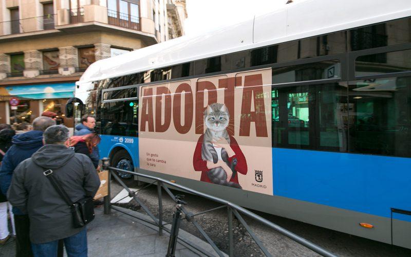 campañas_publicitarias
