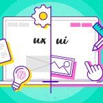 diseño web - diseño página web