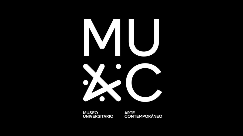logotipo de museos