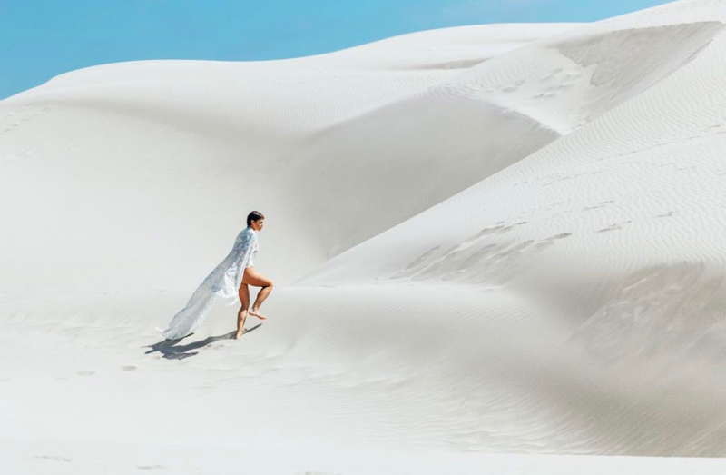 publicidad_minimalista_colorida