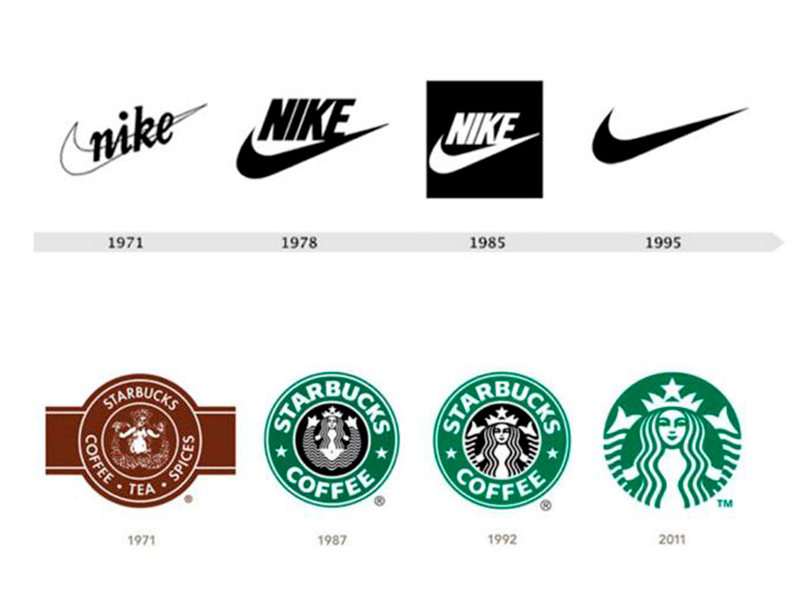 Logotipos_debranding_nike_starbucks