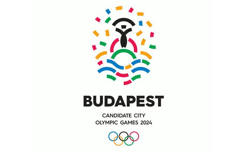 budapest-logo-olimpiadas-2024-nortika