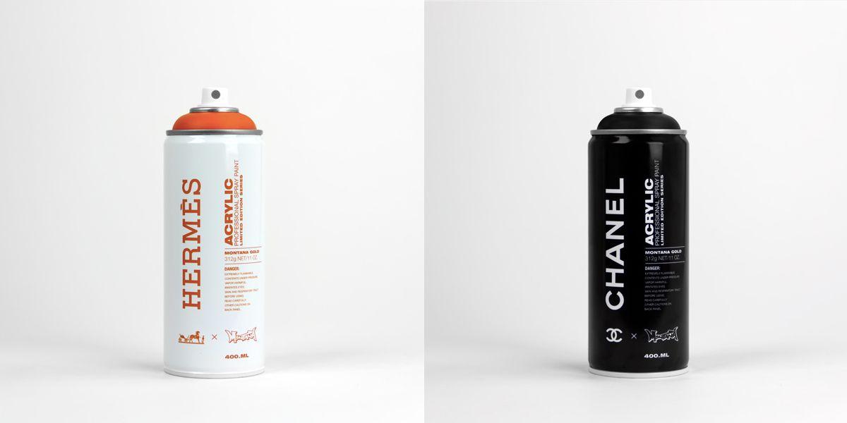 brandalism-publicidad-arte-moda-nortika