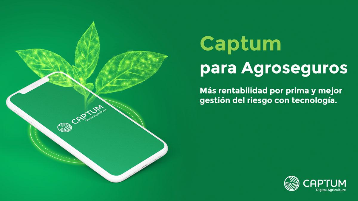 agricultura marketing digital