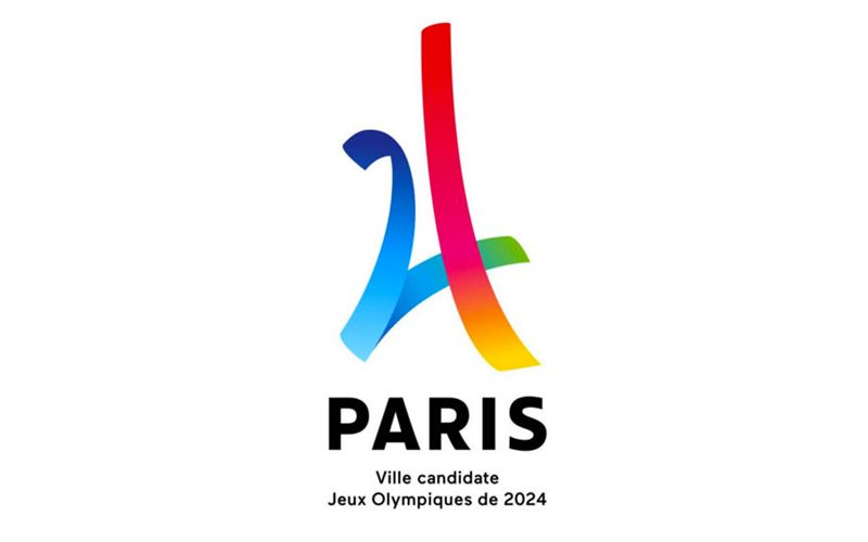 paris-logo-candidata-olimpiadas-2024-nortika