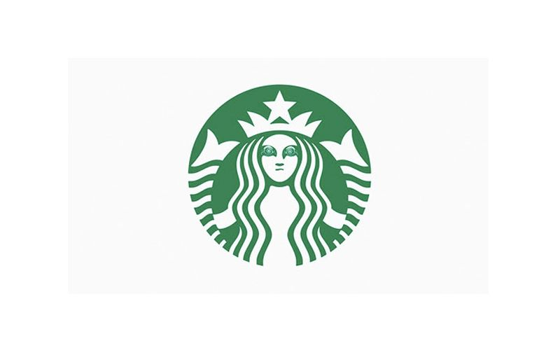 starbucksreflectsitsproducts-nortika