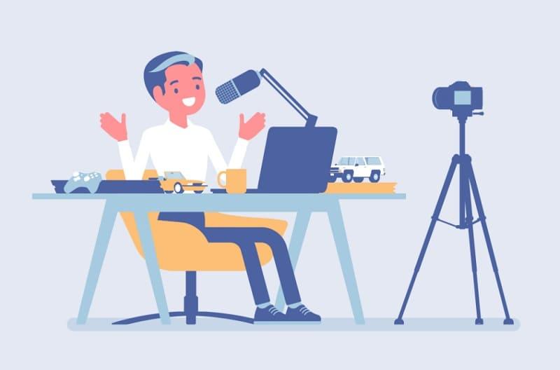 tendencias_de_marketing_digital_en_2021