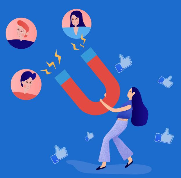 redes_sociales_clientes_potenciales