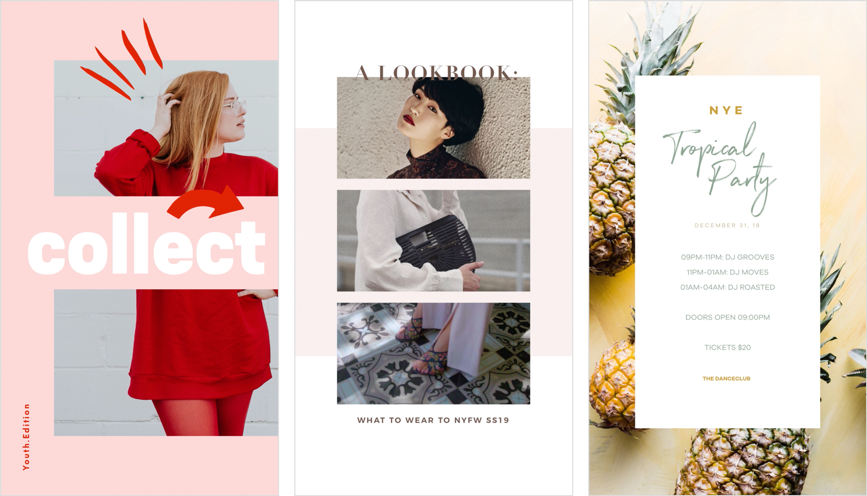 tips para aumentar engagement en instagram