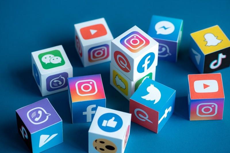 que son las redes sociales