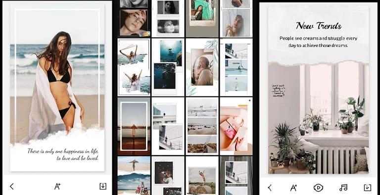 estrategias_para_instagram_stories