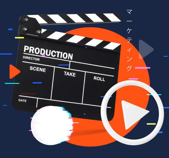 videos publicitarios crear