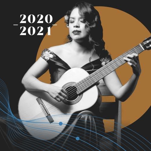 evento guitarra mazatlan