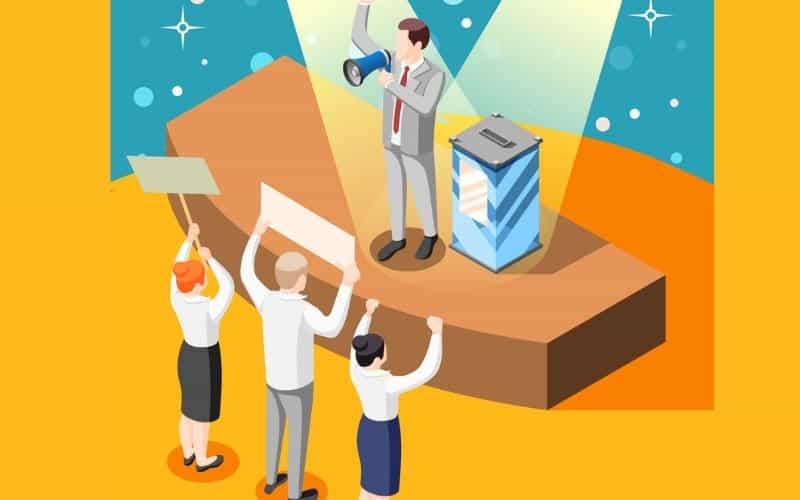 campaña-publicitaria-electoral