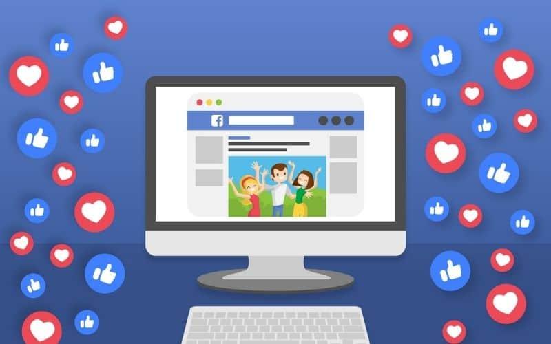 social-media-y-community-manager